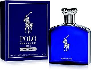 Polo Blue De Ralph Lauren Eau de PARFUM Masculino 125 ml