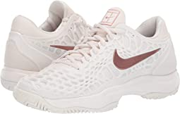 287fd28ec0bd Nike zoom cage 2 womens tennis shoe