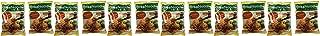 GreeNoodle Yakisoba Noodles, 3 oz (pack of 12)