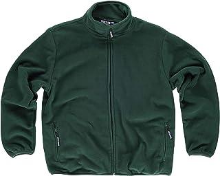 Chaqueta impermeable talla XXL Helly Hansen Workwear 34-070210-490-XXL color verde