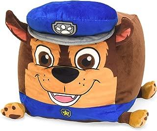 Nickelodeon Paw Patrol Bean Bag Pouf