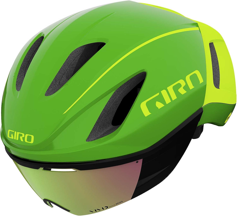 Quantity limited Giro Vanquish MIPS Adult Aero Helmet Cycling mart