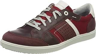 Jomos 1928, Zapatos de Cordones Derby Hombre