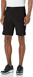 IZOD Men's Golf Swing Flex Stretch Cargo Short