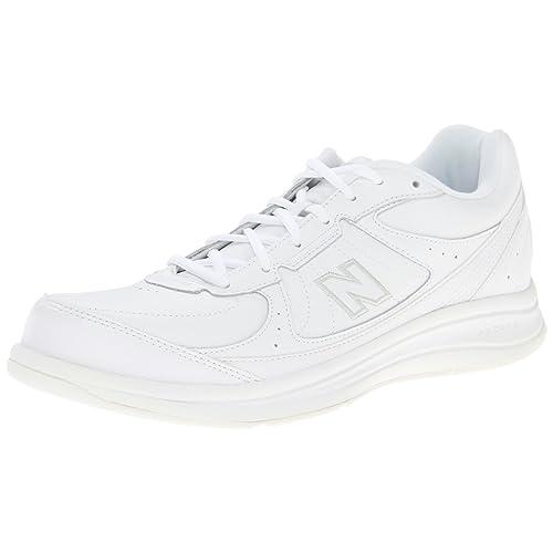 b5e74b6a0f05 New Balance Men s MW577 Walking Shoe