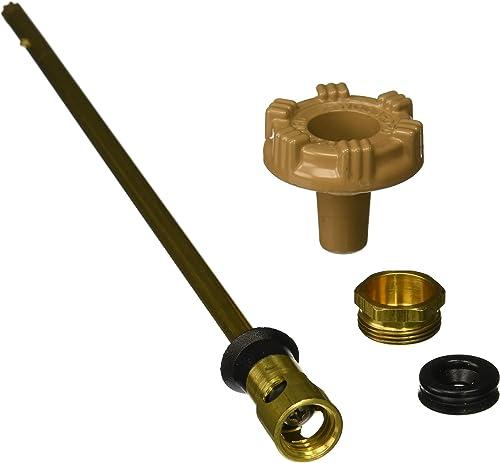 discount Woodford wholesale RK-PRV-10 Pressure Reducing Valve Repair new arrival Kit, 10-Inch online
