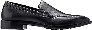Men's Lenox Hill Venetian Slip-On Loafer