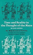 Best leon en maya Reviews