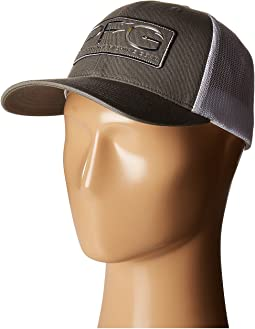 Columbia - PFG Mesh™ Ball Cap
