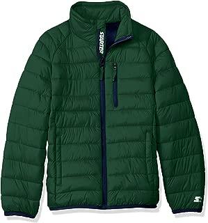 Best bucks starter jacket Reviews