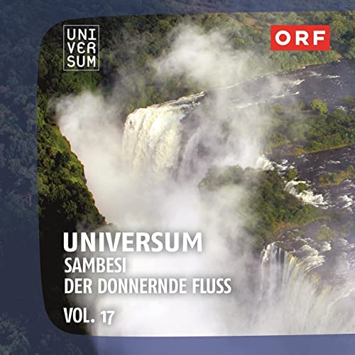 ORF Universum Vol.17 de Kurt Adametz en Amazon Music - Amazon.es