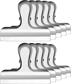 Best chip clips target Reviews