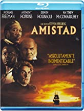 Best amistad blu ray Reviews