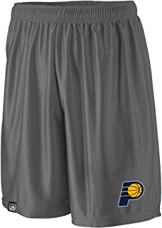 af8224e6e Profile Big & Tall NBA Men's B&T Poly Fleece Team Shorts