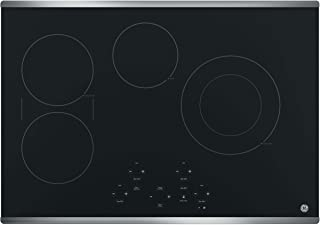 Amazon.com: Electric Cooktops