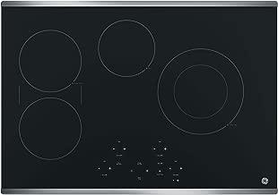 ge cooktop jp5030djbb