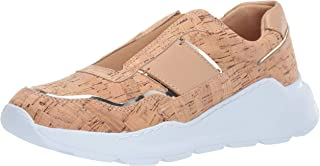 Donald J Pliner Women's Karli-co Sneaker