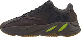 Yeezy Boost 700 Mens