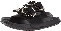 Nine West Kids - Izettah (Little Kid/Big Kid)