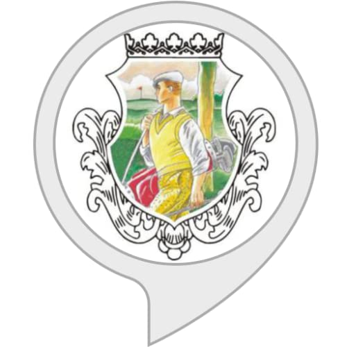 Webcam Golfclub Wiesensee