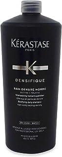 Kerastase Densifique Homme Champú - 1000ml