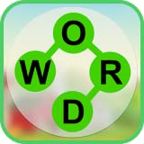 Word Search - Offline Word Games Free
