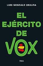 Amazon.es: Vox