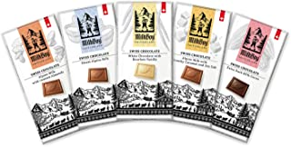 Best frey white chocolate Reviews