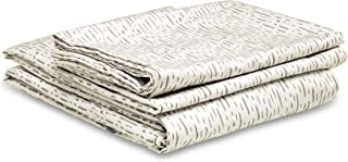 airbed sheet sets