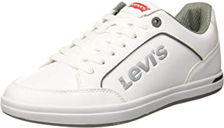 Levi's Aart Novelty, Baskets Homme