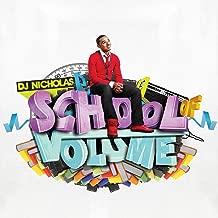 School Of Volume