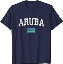 Best aruba t shirts Reviews