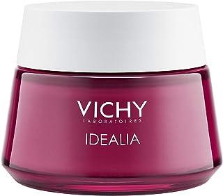 VICHY - VICHY IDEALIA PIEL SECA 50 ML