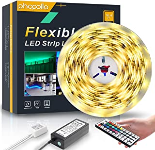 Best lost remote for led lights Reviews
