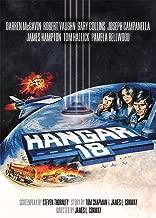 hangar 18 dvd