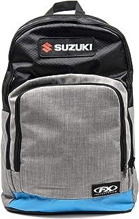 Factory Effex SUZ Standard Back Pack