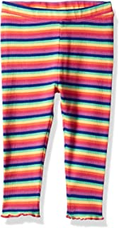 Best rainbow baby leggings Reviews