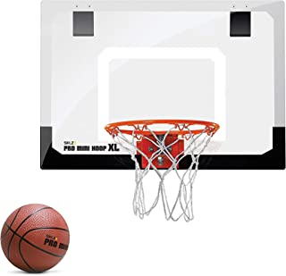 Best Basketball Hoop For Home [2020]