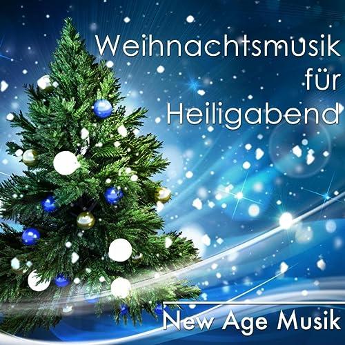 Die Besten Weihnachtslieder An Heiligabend.Weihnachtsmusik Für Heiligabend Weihnachtsabend Und Silvester Mit