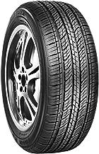 225/65R17 102T Matrix Tour RS Tire