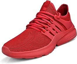 fürRote fürRote Suchergebnis auf Nike Schuhe Nike Suchergebnis auf Schuhe Suchergebnis auf nO8Nwm0v