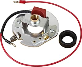 Brand New Premium Electronic Ignition Module For Ford Trucks and Tractors 2N 8N 9N OEM Fit MOD106