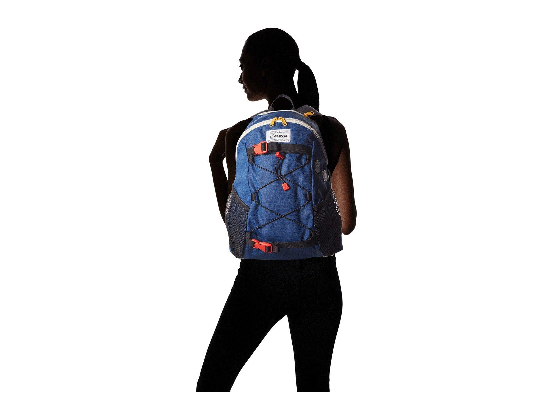 Backpack Wonder Wonder Dakine 15l Scout Backpack 15l Dakine Backpack Wonder Scout 15l Dakine wzqYtfnTEx