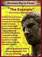"""""""The Excerpts"""" (English Edition)"""