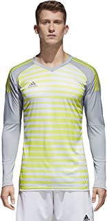 cool goalkeeper jerseys