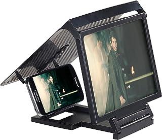 Suchergebnis Auf Amazon De Für Lupe Handys Zubehör Elektronik Foto