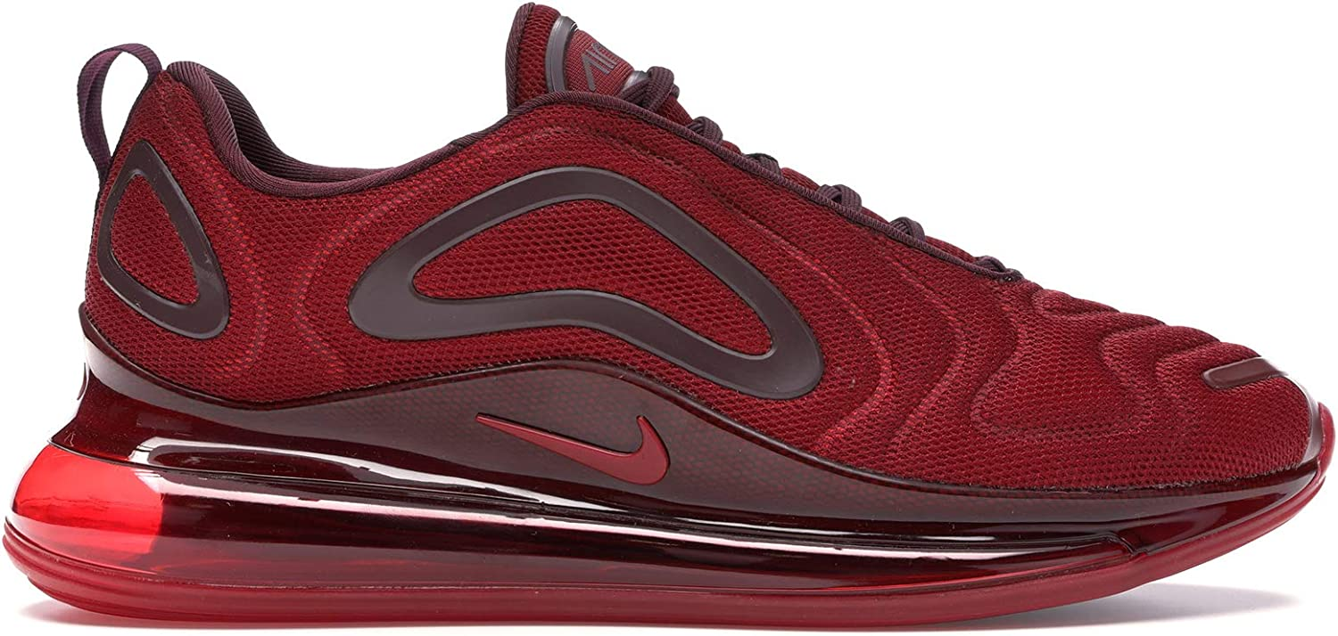 Direct store SALENEW very popular Nike Air Max 720 Shoes Running Men's