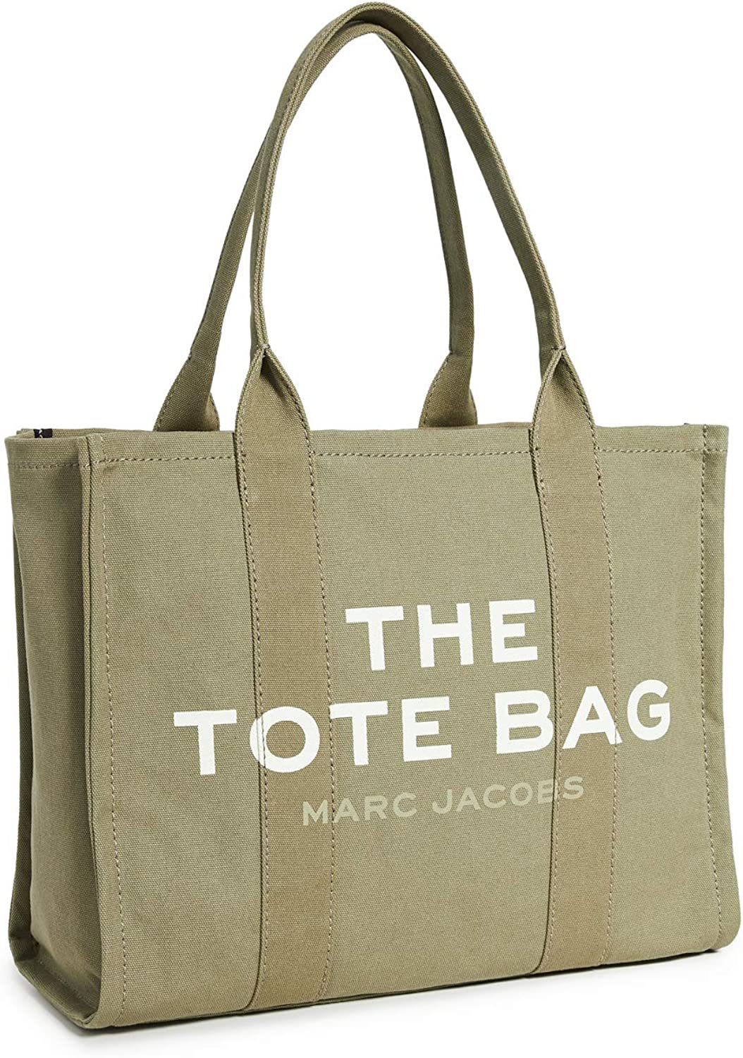 The Marc Jacobs Women's Traveler Tote