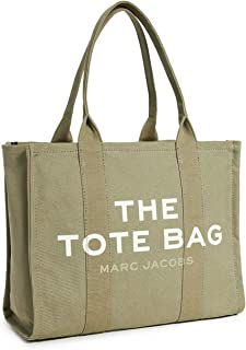 Women's The Large Tote Bag