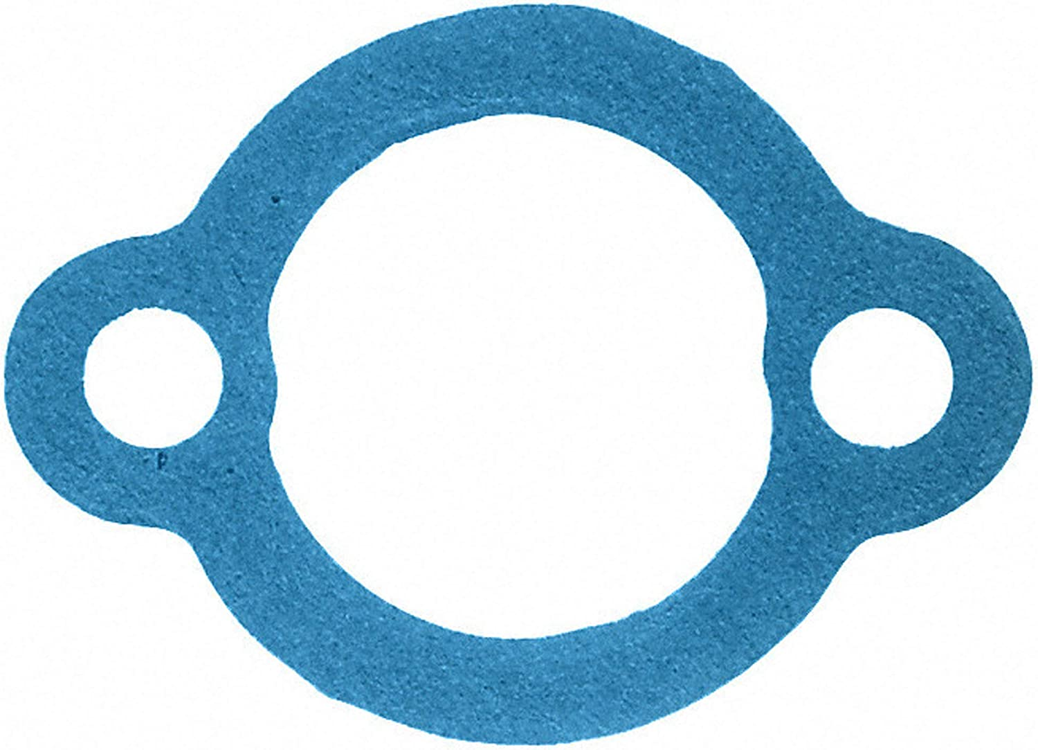 Fel-Pro Time sale low-pricing 35450 Water Gasket Outlet